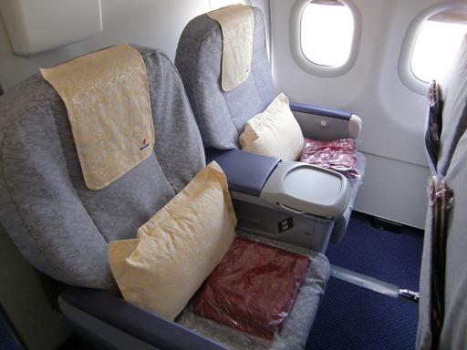 A321ビジネスクラス.JPG