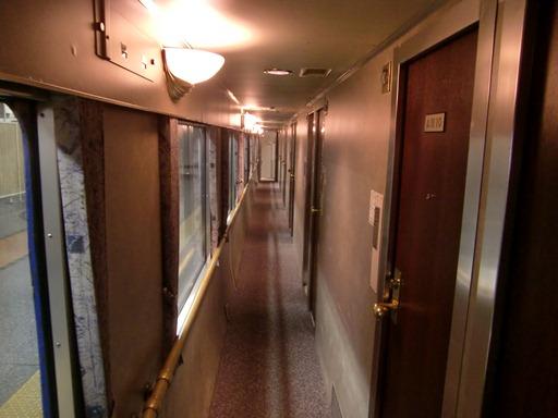 A個室通路.JPG