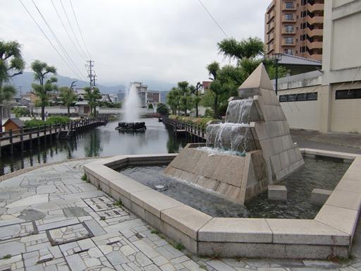 アクアトピア・モニュメント.JPG