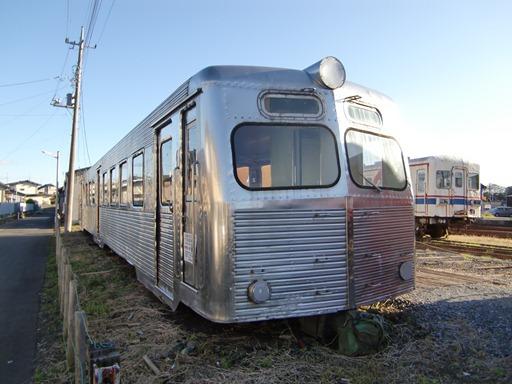 ケハ600形廃車体.JPG