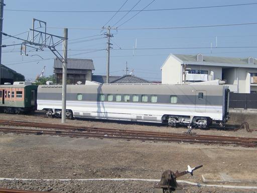 初代フリーゲージトレイン.JPG