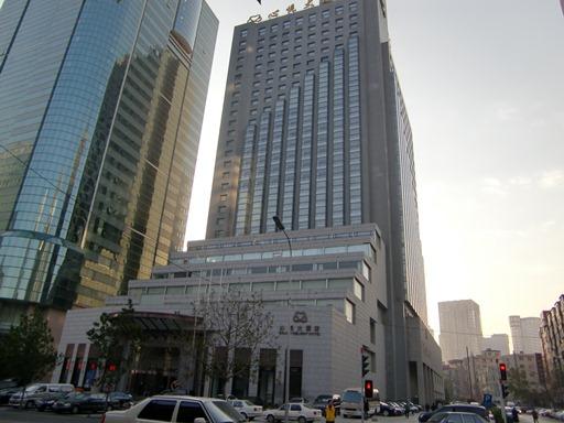 大連心悦大酒店.JPG