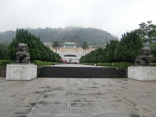 故宮博物院.JPG