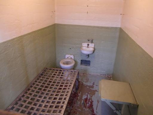 牢屋の中.JPG