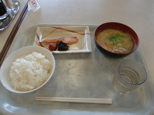 豚汁定食.JPG