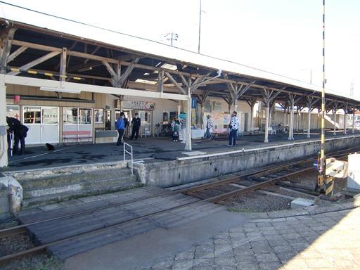那珂湊駅.JPG