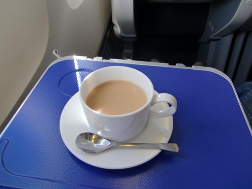 食後の紅茶.JPG