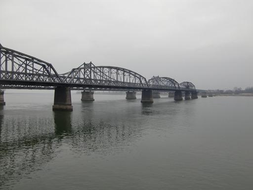 鴨緑江断橋.JPG