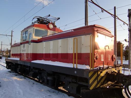 ED402形機関車.JPG