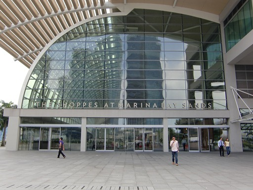 The Shoppes at Marina Bay Sands.JPG