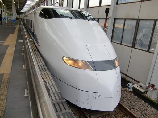 300系@広島.JPG