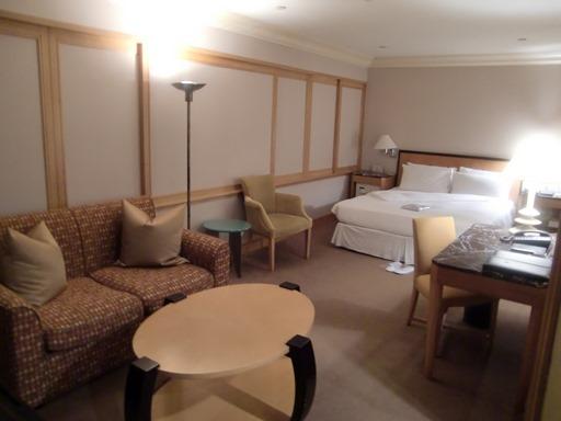 Deluxe King Room.JPG