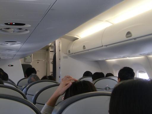 E170の機内.JPG