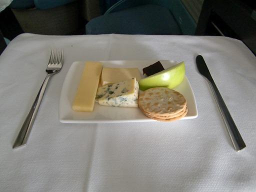 チーズ盛り合わせ.JPG