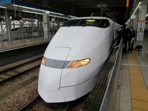 博多に到着.JPG