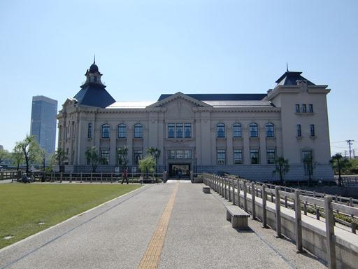 新潟市歴史博物館.JPG