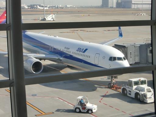 新造機B767-300ER.JPG