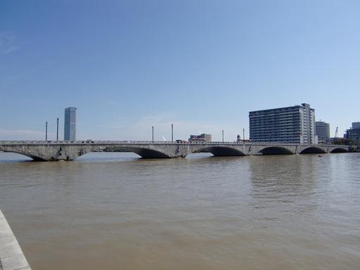 萬代橋.JPG