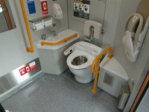 身障者対応トイレ.JPG