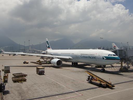 香港に到着.JPG