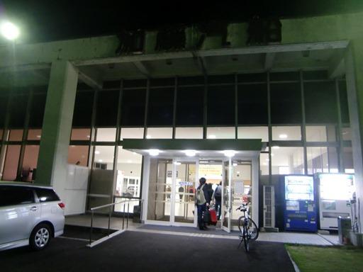 高松東港ジャンボフェリー乗り場.JPG