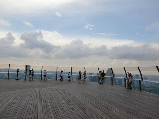Sands Sky Park.JPG